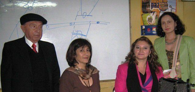 centro-de-investigacion-para-la-paz-crearc