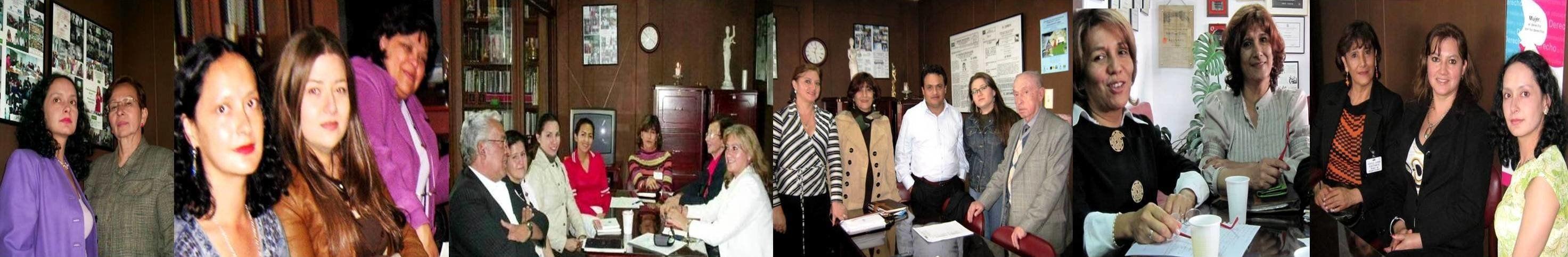 collage-2011-centro-de-conciliacion-crearc