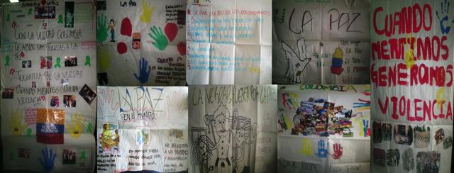 collage-semana-por-la-paz-2007-ied-sisuror-crearc-web