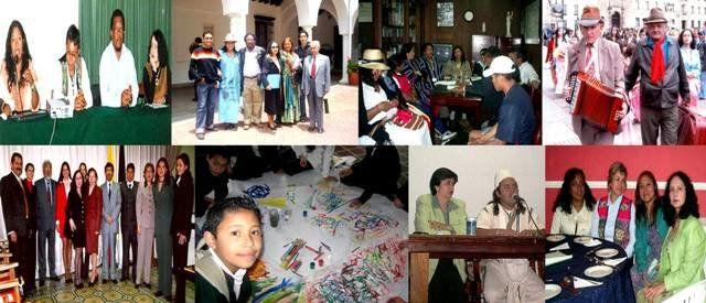 collage-seminario-de-educacion-para-la-paz-crearc-web