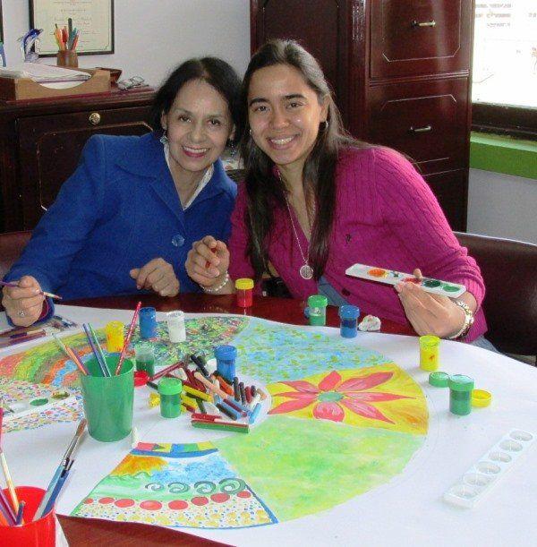 seminario-de-educacion-para-la-paz-crearc1