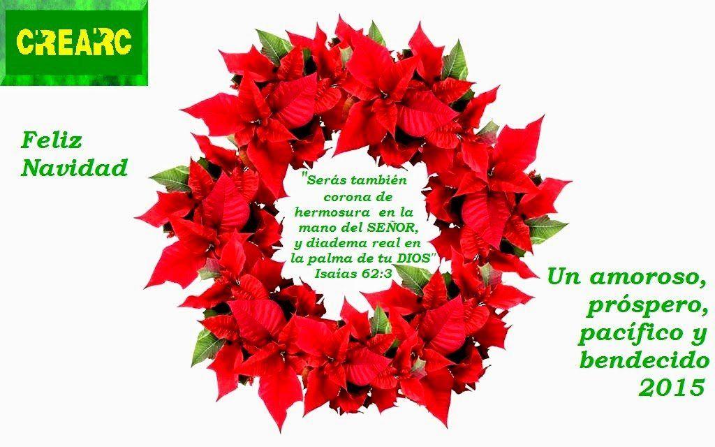 tarjeta-navidad-y-ano-nuevo-crearc