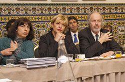 2010-02-16_reunion_parlamentarios_europeos_thumb