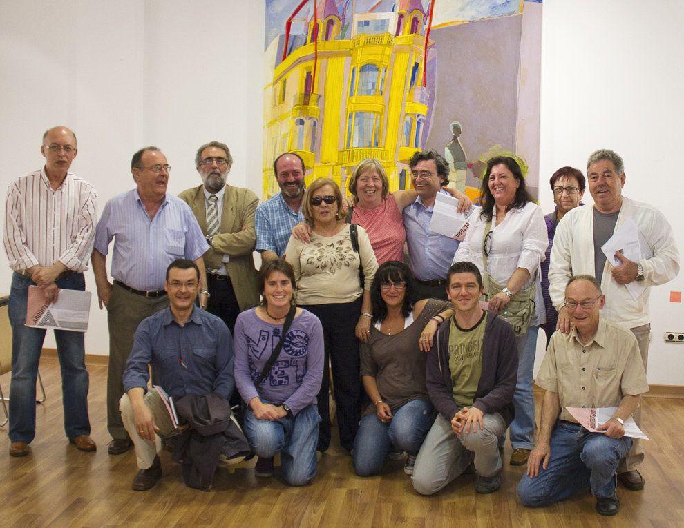 2011-05-12_reunion_plataforma_colegio_arquitectos_web