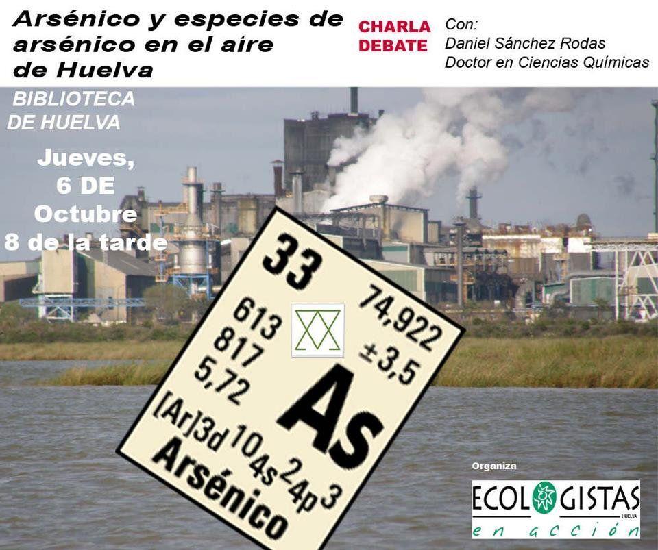 2011-10-06_charla_arsenico_biblioteca