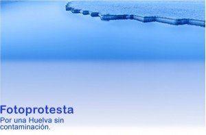 fotoprotesta