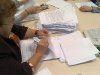 Alegaciones ENDESA (2007)