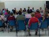 Asambleas 2007