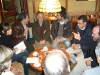 Entrevista Le Nouvelle Observateur (2007)
