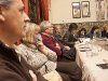 2010-02-16_reunion_parlamentarios_europeos-10.jpg