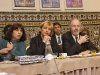 2010-02-16_reunion_parlamentarios_europeos-2.jpg