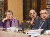 2010-02-16_reunion_parlamentarios_europeos-4.jpg