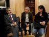 2009-03-11_visita_congreso_diputados-1.jpg