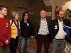 2009-03-11_visita_congreso_diputados-10.jpg