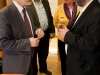 2009-03-11_visita_congreso_diputados-12.jpg