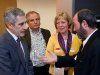 2009-03-11_visita_congreso_diputados-13.jpg