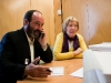 2009-03-11_visita_congreso_diputados-3.jpg