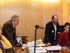 2009-03-11_visita_congreso_diputados-5.jpg