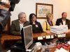2009-03-11_visita_congreso_diputados-8.jpg