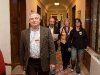 2009-03-11_visita_congreso_diputados-9.jpg