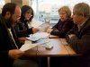 2009-03-11_visita_congreso_diputados.jpg