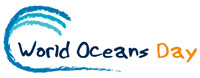 world_ocean_day_web
